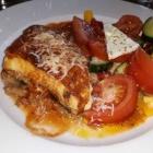 Foto zu Restaurant Artemis: Moussakka