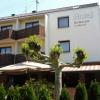 Neu bei GastroGuide: Hotel Knaus am Hafen