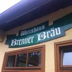 Foto zu Wirtshaus