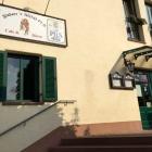 Foto zu Finbarr's Irish Pub: Finbarr's Irish Pub