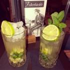 Foto zu Cafe Federbächle: