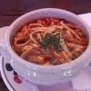 Pfannkuchensuppe - lecker :-)