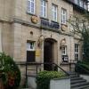 Bild von Paulaner · Wirtshaus am Kirchplatz