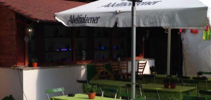 Bild von Gaststätte Grüner Kranz