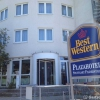 Bild von Best Western Plazahotel Stuttgart-Filderstadt