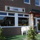 Foto zu China-Restaurant Lam: