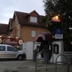 Foto zu Bacchus 1 in Arnum: