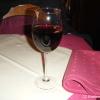 Indischer Rotwein