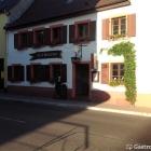 Foto zu Alte Brauerei: Alte Brauerei Weingarten