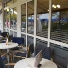 Foto zu Cafe House Journal: Außenbereich