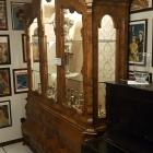Foto zu Cafe House Journal: Innenbereich