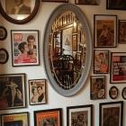 Foto zu Cafe Journal: Innenbereich