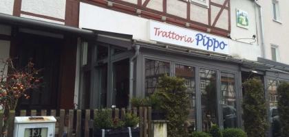 Bild von Trattoria Pippo