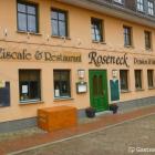 Foto zu Pension Roseneck: