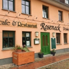 Foto zu Pension Roseneck: Roseneck