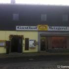 Foto zu Bayerwald Gasthaus: