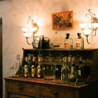 Foto zu Landhaus Danielshof: