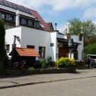 Foto zu Gaststätte Zum Türmle: