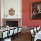 Foto zu Moritzburger Schlossrestaurant: