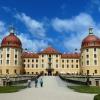 Neu bei GastroGuide: Moritzburger Schlossrestaurant