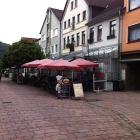 Foto zu Stadt-Café Lutz: