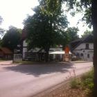 Foto zu Hotel Restaurant Dötlinger Hof: