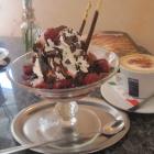 Foto zu Eiscafé La Dolce Vita: