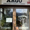 Bild von Argo