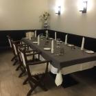 Foto zu Gourmetrestaurant Clemens im Hotel Am Kring: