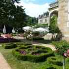 Foto zu Schloss Eckberg:
