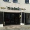 Bild von Gaststätte Pilsfass