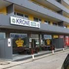 Foto zu Hotel Krone: