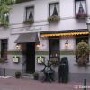 Bild von Restaurant Alt Grefrath