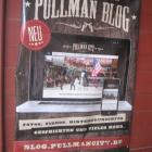 Foto zu Scarlett's Pullman City:
