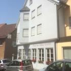 Foto zu Hotel Am Schloss - Garni: