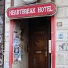 Bild von Heartbreak Hotel