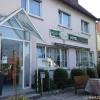 Bild von Hotel Restaurant Ochsen