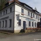 Foto zu Ritterstube im Hotel Schaumburger Ritter: Hotel und Restaurant