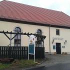 Foto zu Gasthaus Naumann: