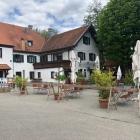 Foto zu Wirtshaus Kammerloher: