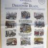 Dresdner Bladl