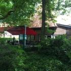 Foto zu Klosterschänke Frenswegen: 15.7.17