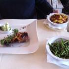 Foto zu Hotel Restaurant Seehof: