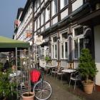 Foto zu Gaststätte Stadtschänke: