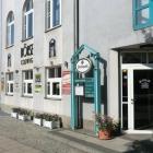 Foto zu Gaststätte Börse: