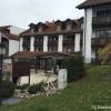 Bild von Hotel Konradshof