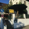 Bild von Rob's Bar