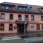 Foto zu Hotel - Restaurant Reichsadler: