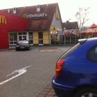 Foto zu McDonald's Restaurants: