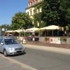 Bild von Gaststätte Zum Landstreicher